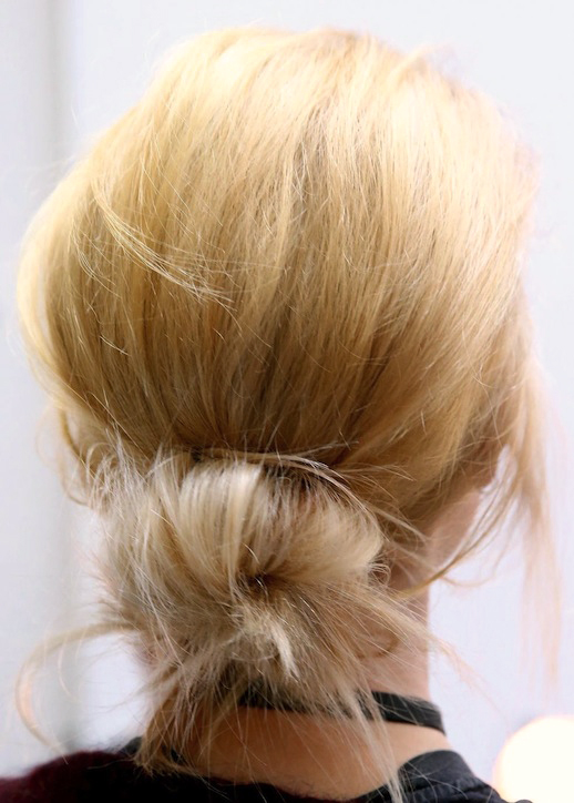Le-Fashion-Blog-16-Buns-For-Any-Occasion-Hair-Inspiration-Jenny-Packham-Via-Never-Under-Dressedjpg