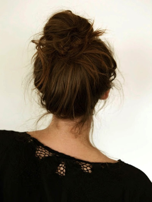 Le-Fashion-Blog-16-Buns-For-Any-Occasion-Hair-Inspiration-Via-A-Cup-of-Jo