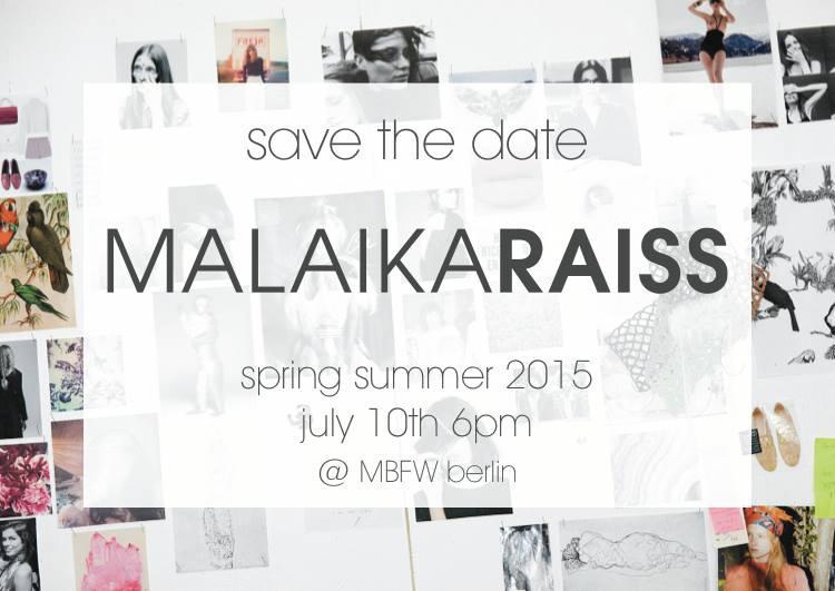 malaikaraiss2