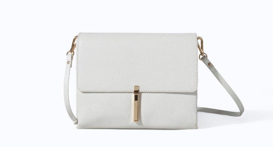zara-handtasche