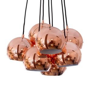 haengelampe-koge-ball-kupfer 2