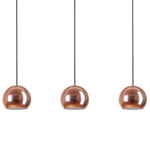 haengelampe-koge-ball-kupfer
