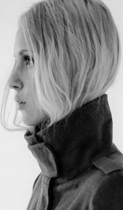 hair_EmersonFry-338x580